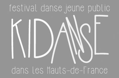 logo_kidanse