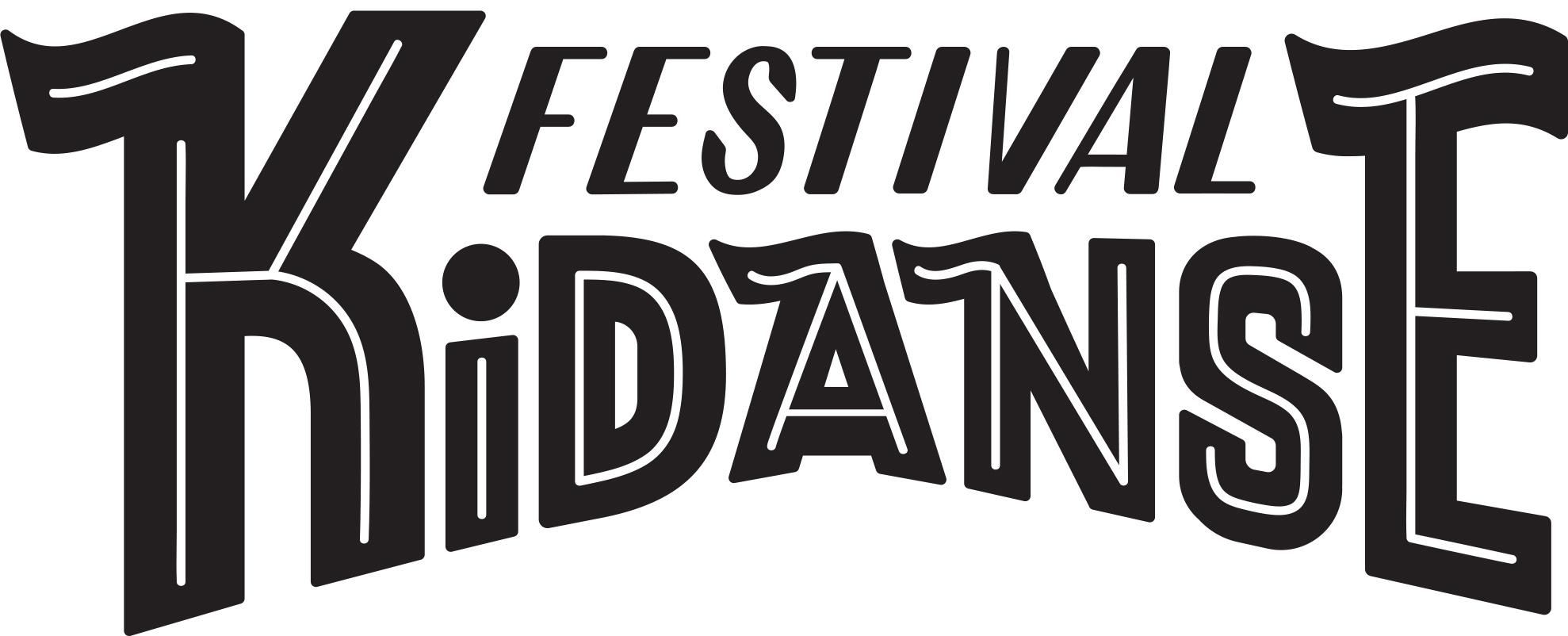logo_kidanse21
