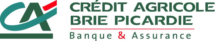 credit agri