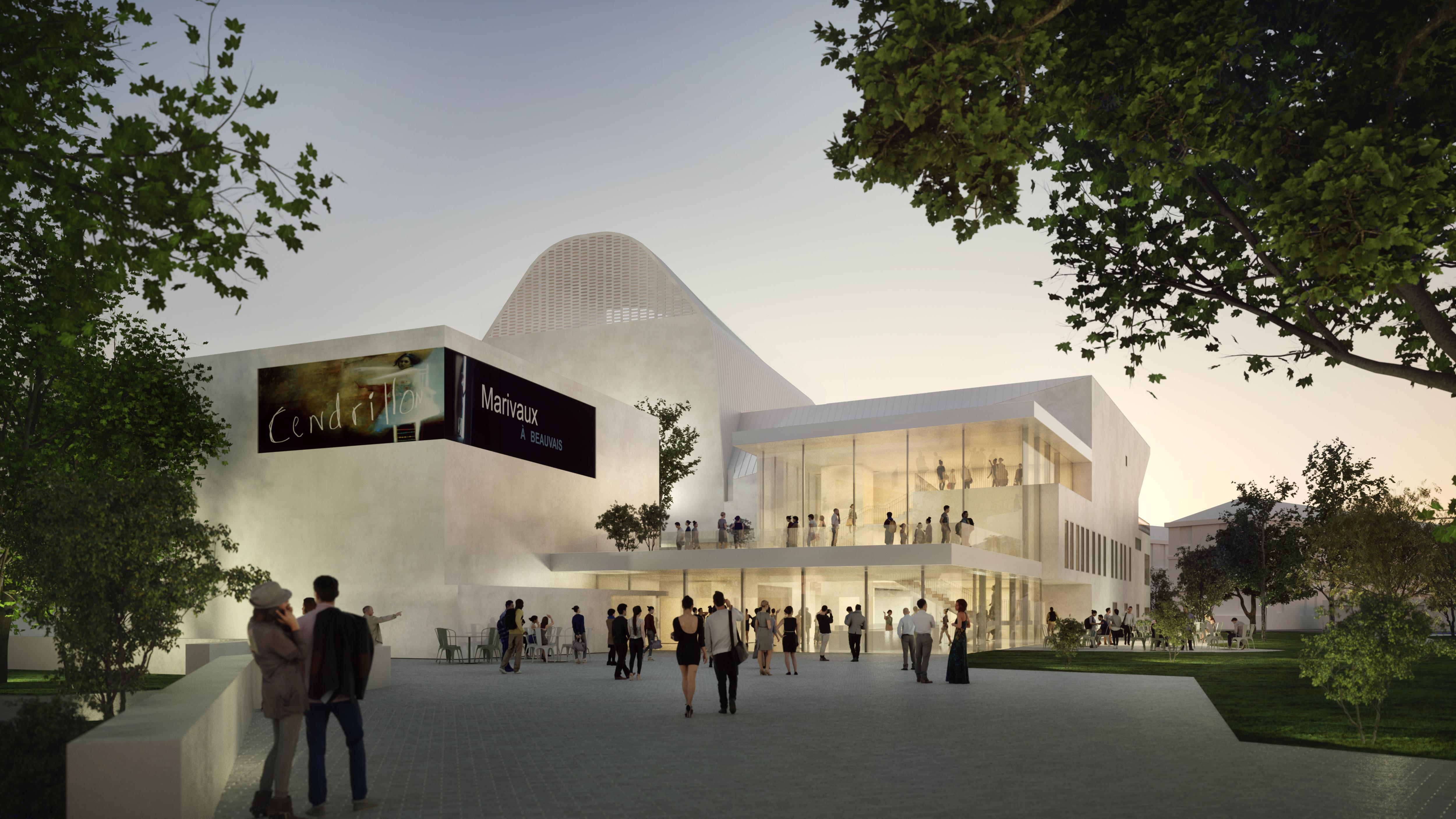 le futur theatre1